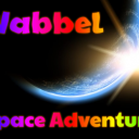 wabbel-space-adventure-small.png