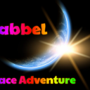 wabbel-space-adventure.png