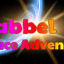 wabbel-space-adventure2-small.png