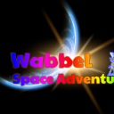 wabbel-space-adventure2.png
